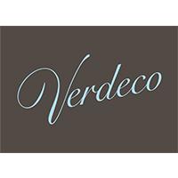 Merken-raamdecoratie_0001_VERdeco_bleu on brown_A4