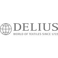 Merken-raamdecoratie_0009_delius-logo