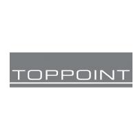 raamdecoratie_0002_Toppoint_GRIJS-FC-425U