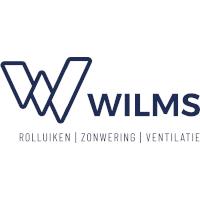 raamdecoratie_0003_Wilms_horizontaal_logo_RGB