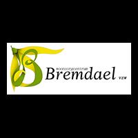 bremdael