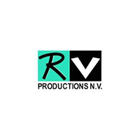 rvproductions
