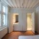renovatie kasten op maat badkamer slaapkamer