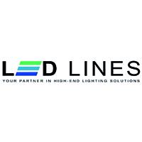 Interieurprojecten-merken_0000_Logo_verlichting_LedLines