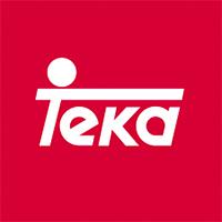 Interieurprojecten-merken_0001_Logo_toestellen_Teka