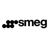 Interieurprojecten-merken_0002_Logo_toestellen_Smeg