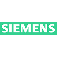 Interieurprojecten-merken_0003_Logo_toestellen_Siemens