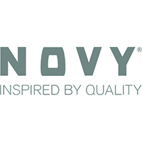 Interieurprojecten-merken_0004_Logo_toestellen_Novy
