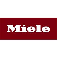 Interieurprojecten-merken_0005_Logo_toestellen_Miele