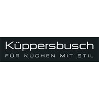 Interieurprojecten-merken_0006_Logo_toestellen_Kuppersbusch