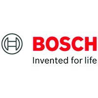 Interieurprojecten-merken_0007_Logo_toestellen_Bosch