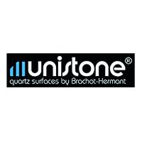 Interieurprojecten-merken_0008_Logo_tablet_Unistone
