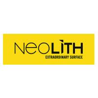 Interieurprojecten-merken_0009_Logo_tablet_Neolith
