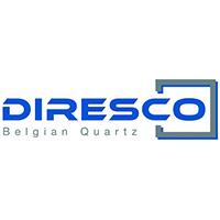 Interieurprojecten-merken_0010_Logo_tablet_Diresco
