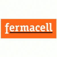 Interieurprojecten-merken_0015_Logo_plaatmateriaal-gipsvezel_Fermacell
