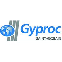 Interieurprojecten-merken_0016_Logo_plaatmateriaal-gips_Gyproc
