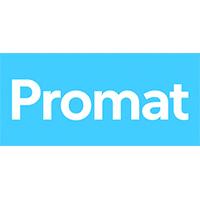 Interieurprojecten-merken_0017_Logo_plaatmateriaal-brandwerend_Promat