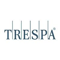 Interieurprojecten-merken_0018_Logo_plaatmateriaal_Trespa