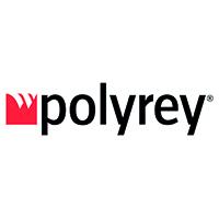 Interieurprojecten-merken_0020_Logo_plaatmateriaal_Polyrey