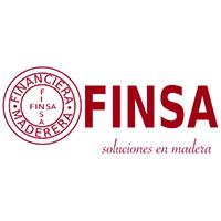 Interieurprojecten-merken_0022_Logo_plaatmateriaal_Finsa