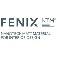 Interieurprojecten-merken_0023_Logo_plaatmateriaal_Fenix_nmt