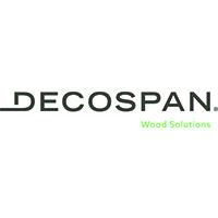 Interieurprojecten-merken_0024_Logo_plaatmateriaal_Decospan