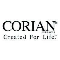 Interieurprojecten-merken_0025_Logo_plaatmateriaal_Corian