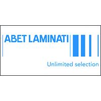 Interieurprojecten-merken_0026_Logo_plaatmateriaal_Abet_Laminati