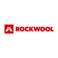 Interieurprojecten-merken_0027_Logo_isolatie_Rockwool