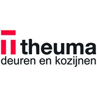 Interieurprojecten-merken_0029_Logo_deuren_Theuma