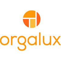 Interieurprojecten-merken_0031_Logo_binnenkastuitrusting_Orgalux