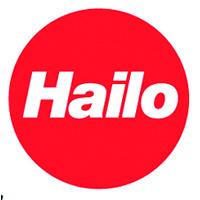 Interieurprojecten-merken_0032_Logo_binnenkastuitrusting_Hailo