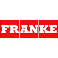 Interieurprojecten-merken_0033_Logo_binnenkastuitrusting_Franke