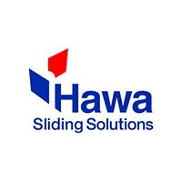 Interieurprojecten-merken_0038_Logo_beslag-schuifdeuren_Hawa