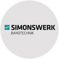 Interieurprojecten-merken_0039_Logo_beslag-scharnieren_Simonswerk