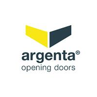 Interieurprojecten-merken_0040_Logo_beslag-scharnieren_Argenta