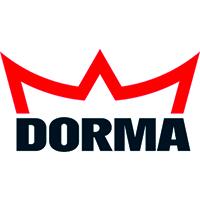 Interieurprojecten-merken_0041_Logo_beslag-deuren_Dorma