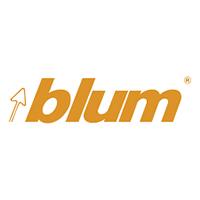 Interieurprojecten-merken_0043_Logo_beslag_Blum
