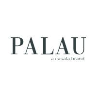 Naamloos-4_0004_palau-logo-header