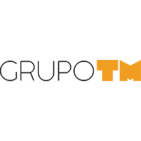 Naamloos-4_0010_Grupo-TM-NEGRO