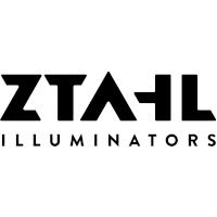 los-meubilair_0000_ZTAHL-primair-zwart-01