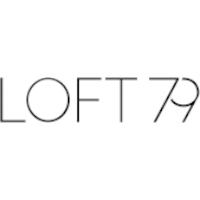 raamdecoratie_0001_loft 79