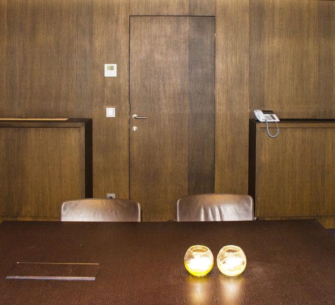 Celdekor_IMGAC2012_Schoten_Fortis_kantoor_vweb