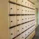 kasten op maat postvakjes