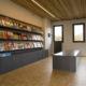 renovatie kasten op maat display magazines