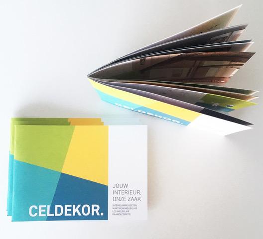 Celdekor_infobrochure_2020_vweb
