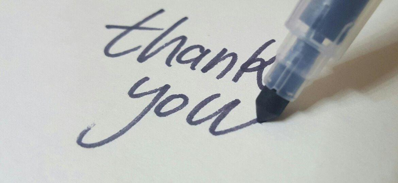 2020-2021_Calligraphy_Thank_You_httpspixabay.com_Ka_Young_Seo