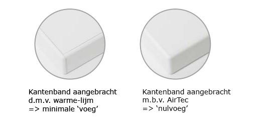 IMG___Warme-lijm_vs_AirTec